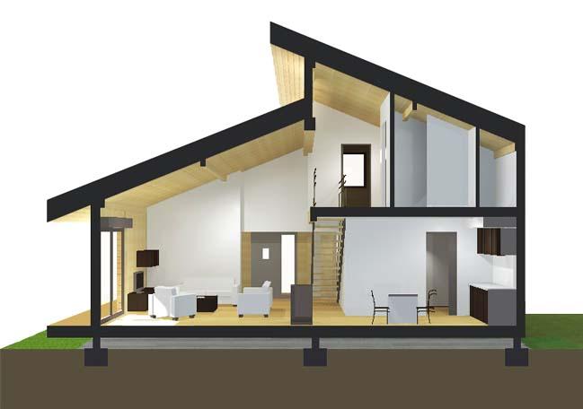 Chien assis maison free rnovation de toiture en ardoises for Fenetre chien assis